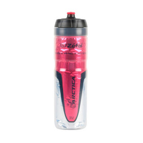 Zefal Artica Drink Bottle 750ml pink